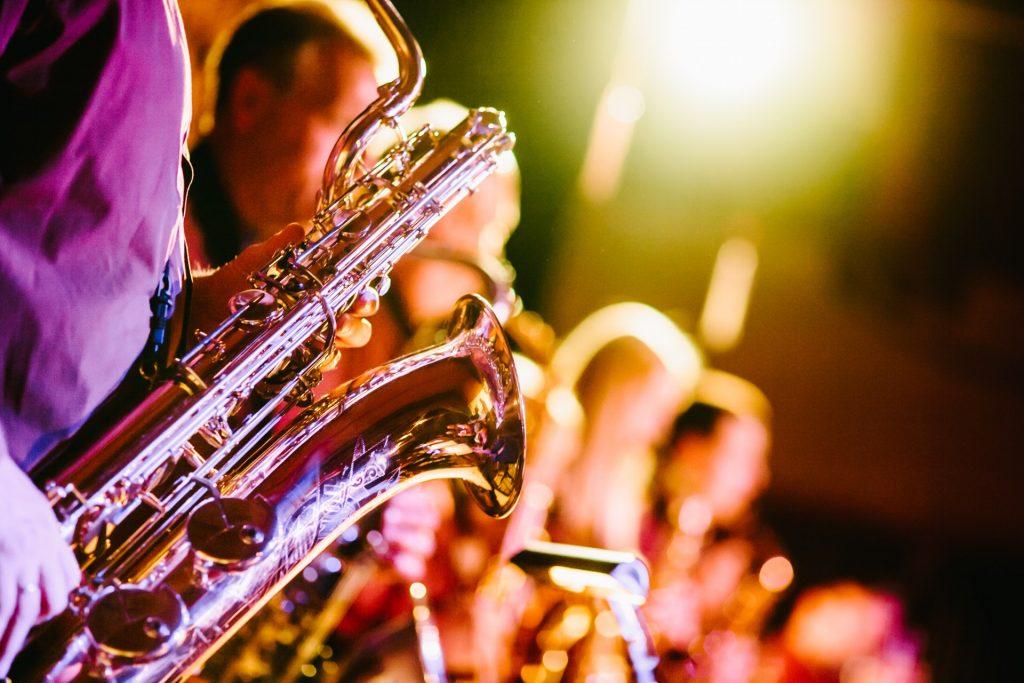 Why Should You Enjoy Jazz Music?